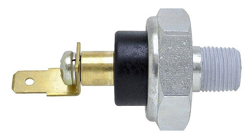 Interruptor de Pressao do Oleo Charade / Ranger / Accent / Atos / Coupe / Elantra / Galloper / Getz / H1 / H100 / I30 - CIT4083