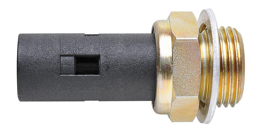 Interruptor de Pressao do Oleo Clio 1.7 16V / Laguna 3 0 V6 / Trafic 1.9D / R11 / R19 / R21 / 440 / 460 / 480 - CIT4089