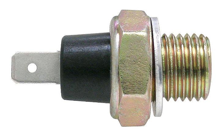 Interruptor de Pressao do Oleo Fiat Allis Tratores Todos ... / 91 - CIT4094