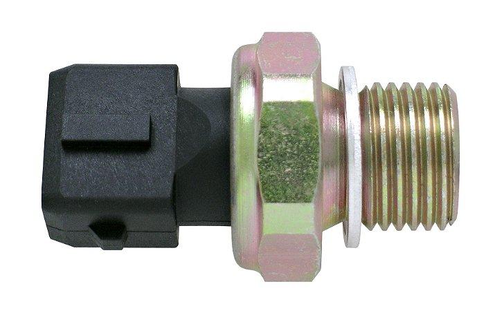 Interruptor de Pressao do Oleo 106 / 306 / 405 / 406 / Boxer Vans - CIT4095