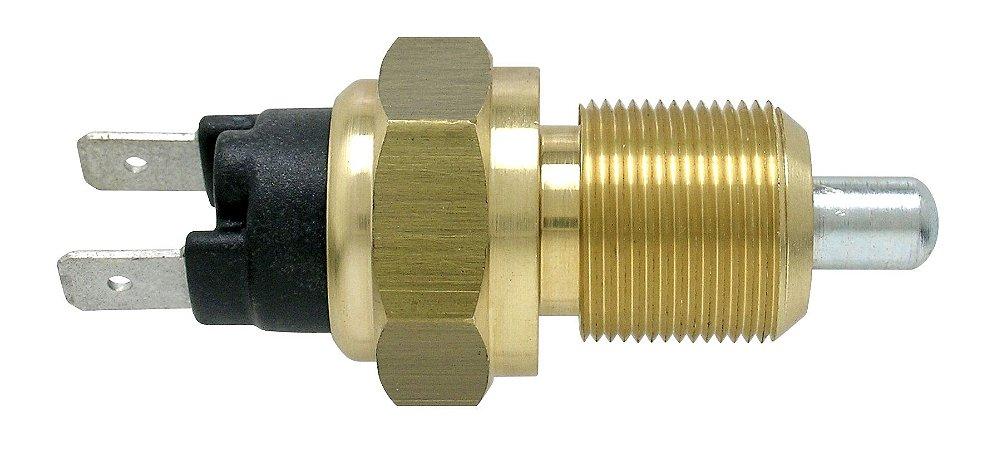 Interruptor da Luz de Ré Corcel I / Belina I de 71 a 77 - CIT6019