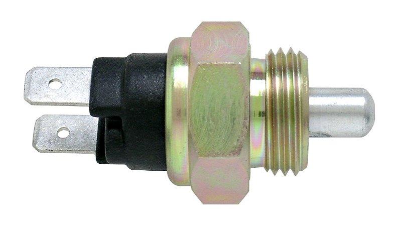 Interruptor da Luz de Ré Todos os Modelos com Cambio 4 Marchas - CIT6044
