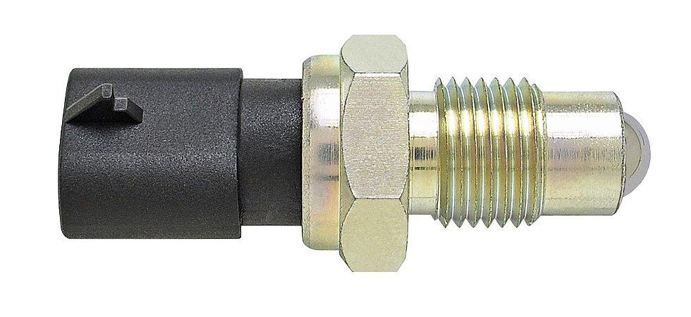 Interruptor da Luz de Ré S10 6CC / Blazer / 2.8 / 4.3 / a Partir de 96 - CIT6070