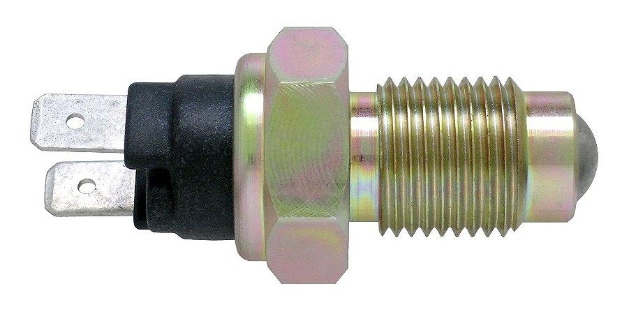 Interruptor da Luz de Re Mercedes 100 / 140 / 160 / 180 - CIT6072