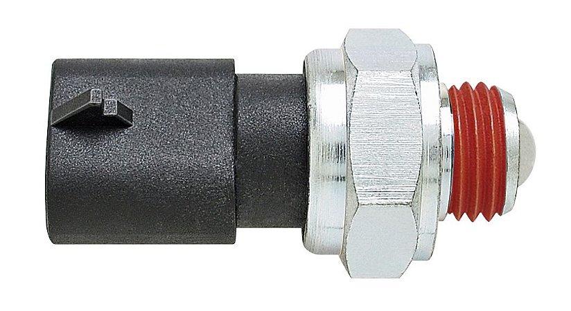 Interruptor Transferencia Blazer 4×4 / S10 - CIT8537