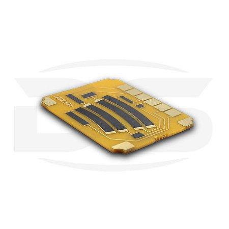 Sensor Pedal Agile 1.4 4C 8V 10 > 14 / Montana 1.4 4C 8V 11 > 16 - CDA2204