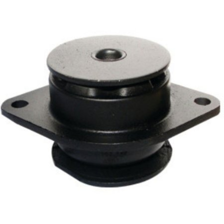Coxim do Motor Lado Cambio Uno / Elba 86 / 91 - CMB472