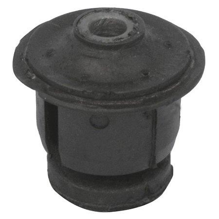 Bucha Dianteira Quadro Motor 10mm AP 1.6 / 1.8 - CMB358