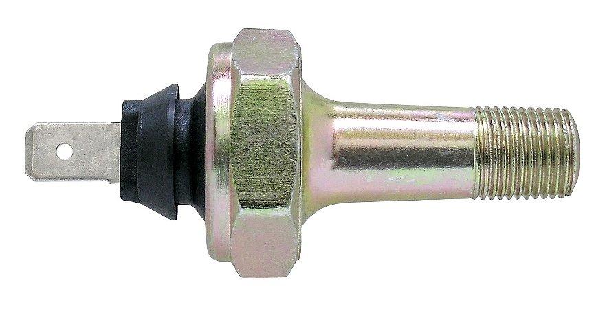 Interruptor de Pressao do Oleo Opala / Comodoro / Diplomata / Caravan Todos os Modelos com Terminal de Encaixe Kangoo - CIT4079