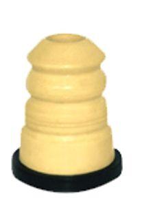 CEE9494 - BATENTE AMORT. DIANT. FIESTA 02/.MTR ROCAN 1.0 2PC
