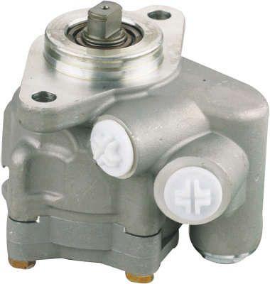 Bomba de Direção Hidraulica Jumper 2.5 95 / 98 / Jumper 2.8 00 / 09 Ducato ... / 09 Iveco Daily - Boxer Todos / All - CID353100