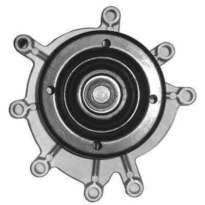 Bomba Dagua Dakota / Durango / Dodge Ram 1500 4.7 V8 00 / 06 Dodge Ram 1500 / Durango 3.7 V6 02 / 06 - CID54502
