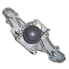 Bomba Dagua 147 3.2 V6 24V. 04 / 10 156 2.5 V6 24V. 99 / 03 156 3.2 V6 24V. 03 / 05 166 2.0 V6 12V. 98 / 03 166 2.5 V6 24V. 98 / 03 - CID352500