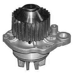 Bomba Dagua Xantia 3.0 V6 24V 96 / 01 XM 3.0 V6 24V 96 / 00 406 3.0 V6 24V 96 / 04 Avantime 3.0 V6 24V 01 / 03 Espace / Grand Espace 3.0 V6 24V 99 / 02 - CID952502
