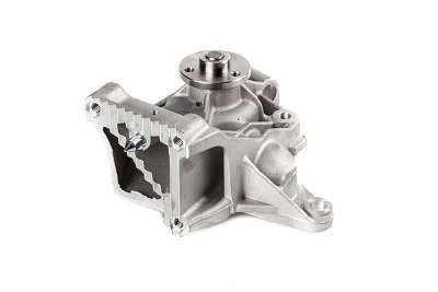 Bomba Dagua Master 2.8 Turbo Diesel 02 / ... - CID702009