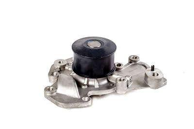 Bomba Dagua Coupe / Tiburon 2.7 V6 24V 02 / 07 Santa Fe 2.7 V6 4WD 01 / 06 Sonata 2.7 V6 24V 01 / 05 Sonata III 2.5 V6 24V 98 / 01 - CID854009