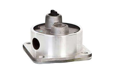Bomba de Oleo Tranporter Type 2 1.5 / 1.6 8V 4C Refrigerados a Ar 71 / 92 Transporter Type 1 1.5 / 1.6 8V 4C Refrigerados a Ar 71 / 80 - CID45014