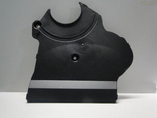 Capa Correia Dentada Siena / Stilo / Palio / Strada 1.8 8V Flex - CRM3796
