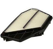 Filtro De Ar Seco Accord ( Alguns ) - CFFCA7420