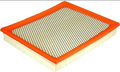 Filtro De Ar Seco Cherokee ( Alguns ) - CFFCA7440