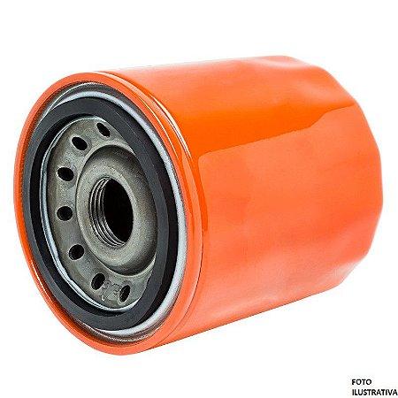 Filtro De Oleo Blindado Cielo 1.6 16V 10-12 / Tiggo 2.0L 09- ---> - CFFPH12102