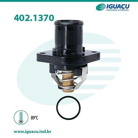 Valvula Termostatica Citroen / Peugeot - CIG402137089