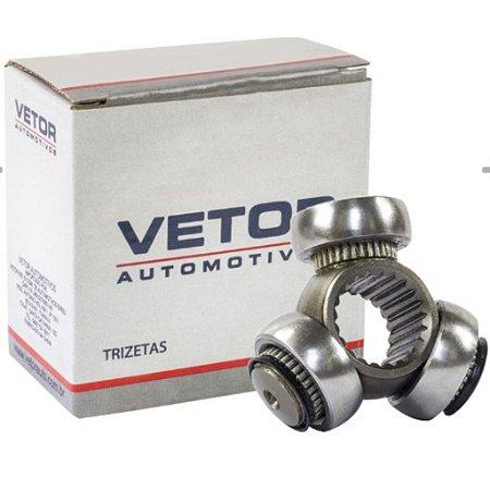 Trizeta Aicross 1.4 8V 10 > C3 1.4 8V 10 > Automatico - CVT9066