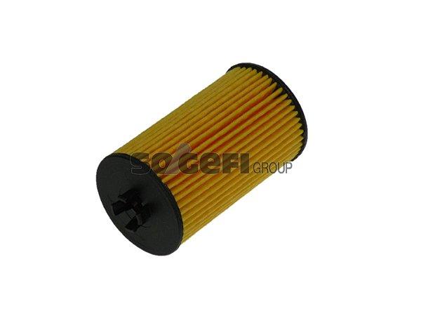 Filtro de Oleo Cruze 1.8 Flex Ecotec 6 / Sonic 1.6 Flex - CFFCH10246ECO
