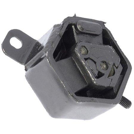 Coxim Traseiro Motor Lado Esquerdo Escort 1.8 90 / 92 - CMB2210