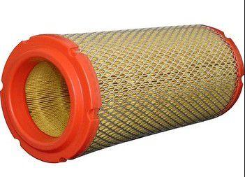 Filtro De Ar Seco Kombi 97 / ... / S10 / Blazer 98 / ... - CFFCA5961PU
