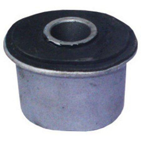 Bucha Articulacao Semi Eixo F1000 75 / - CMB250