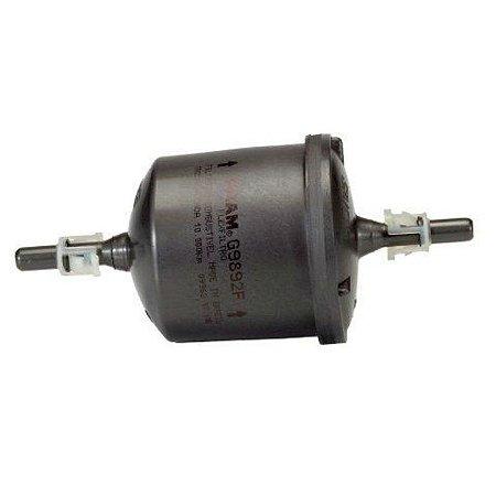 Filtro de Combustivel Fox / Gol / Parati / Saveiro / Pajero Dakar ( HPE ) - CFFG9892F