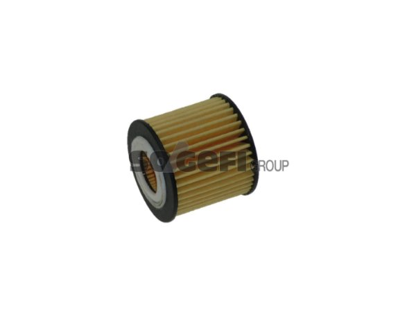 Filtro de Oleo Corolla ( Modelo Novo ) Sli - Gli 1.8 Dual VVT-I 16V Dohc Flex ( 2011 > ) / Rav4 2.5 16V e 2.0 16V ( 2013 > ) / Ct 200H 1.8 16V ( Hybrid - 2011 > ) - CFFCH10358ECO