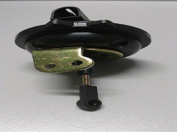 Posicionador Pneumatico II Estagio Pampa 1.8 Gasolina - CJE030153