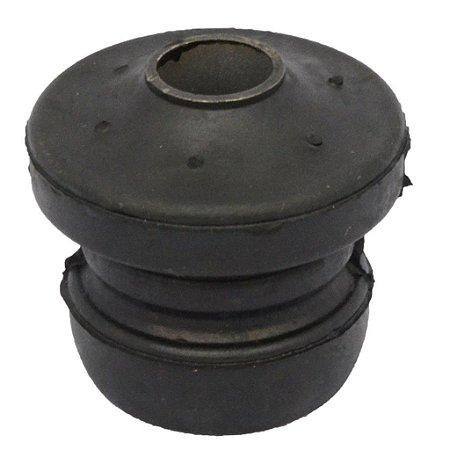 Bucha do Tensor Suspensao Dianteira Opala 80 / 92 - CMB111