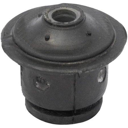 Bucha Quadro Motor Dianteiro Passat 74 / 89 ... - CMB354