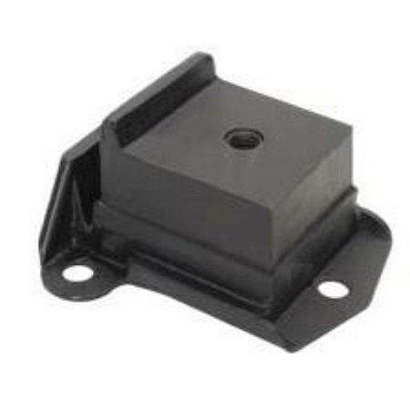Coxim do Motor Dianteiro Direito / Esquerdo D20 85 / 92 ... - CMB1126