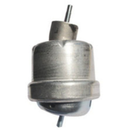 Coxim do Motor Dianteiro Lado Esquerdo Com Transmissao Vectra - CMB1187
