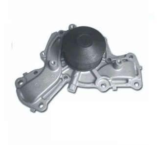 Bomba Dagua Montero / Pajero 3.5 V6 24V 94 / 00 Shogun 3.5 V6 24V 94 / 00 - CID854511