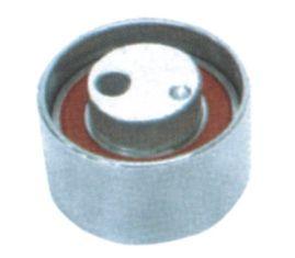 Tensor da Correia Dentada Vitara 1.6 16V - CRT437