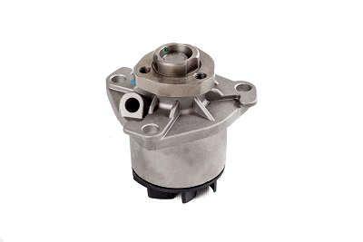Bomba Dagua Bora / Jetta 2.8I V6 4Motion / Variant Turbo 99 / 05 Bora / Jetta 2.8I V6 4Motion 98 / 05 Golf 2.8 V6 4Motion 98 / 03 Passat 2.8 / 2.9 Vr6 93 / 96 - CID454004