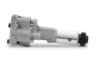 Bomba de Oleo 504 Xd3 Xd2 Diesel 68 / 87 505 2.3 / 2.5L Diesel 604 2.3L Diesel Boxter 1.9L Diesel - CID95800
