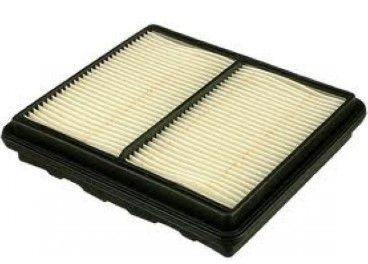 Filtro de Ar Seco Civic 1.8 VTi VTEC ( 05-97 / ... ) CRX 1.6 inj. ESi 16V ( 91 / 01-95 ) - CFFCA7174