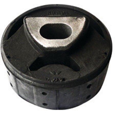 Bucha Tirante do Motor Idea 06 / Doblo 02 / - CMB494