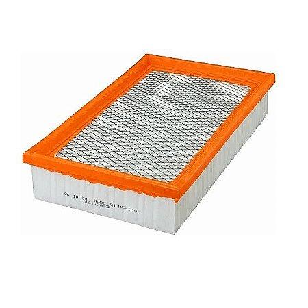 Filtro de Ar Seco Fusion 2.3L 06 / ... - CFFCA10094