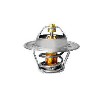 Valvula Expansao Termostatica Opala / Caravan 69 / 92 2.5L ( 151 ) 4C 4.1L ( 250 ) 6Cc. Gasolina - CVC220775