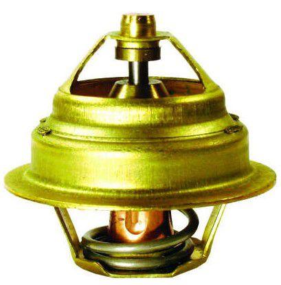 Valvula Expansao Termostatica Corsa 94 / 98 1.0L / 1.3L / 1.4L / 1.6L Efi / Mpfi ( 4C ) Gasolina - CVC221792
