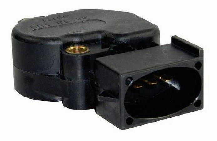 Sensor de Posicao da Borboleta ( Tps ) Mondeo 2.0 94 / 96 - CVG11521