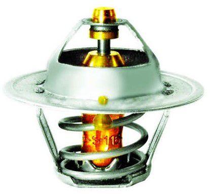 Valvula Expansao Termostatica D10 80 / ... / Perkins 6Cc Diesel / Dakota 92 / 99 3.9 - CVC221882