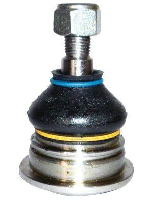 Pivo de Suspensao Superior Frontier / Pick Up / Xterra ( 98 / 04 ) - CDR5146
